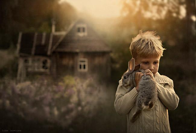 fotos-elena-filhos-9