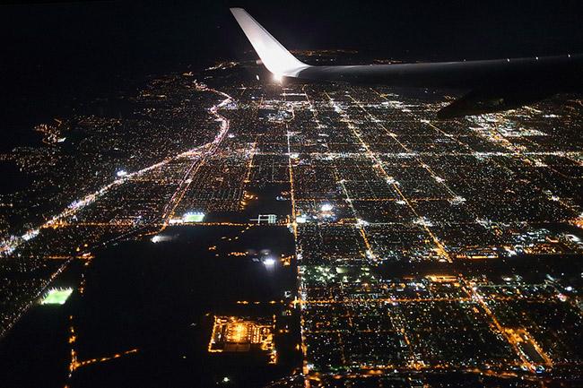 mundo-janela-aviao-12