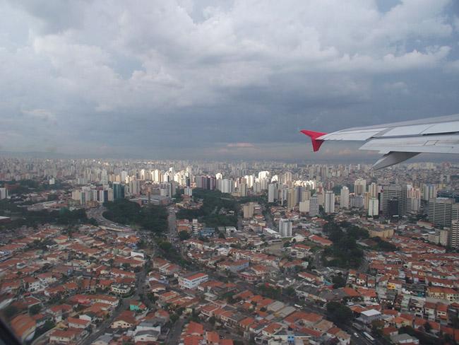 mundo-janela-aviao-19