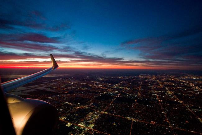 mundo-janela-aviao-20
