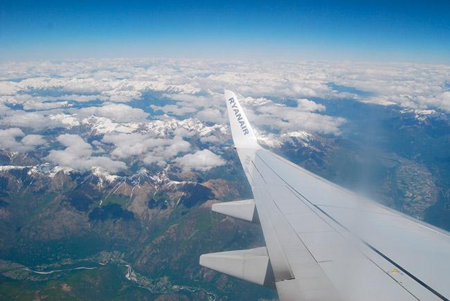 mundo-janela-aviao-21