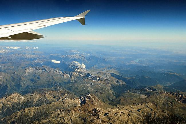 mundo-janela-aviao-22