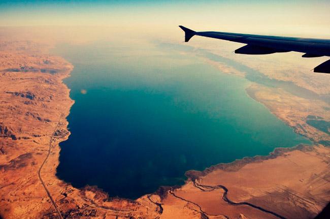 mundo-janela-aviao-24