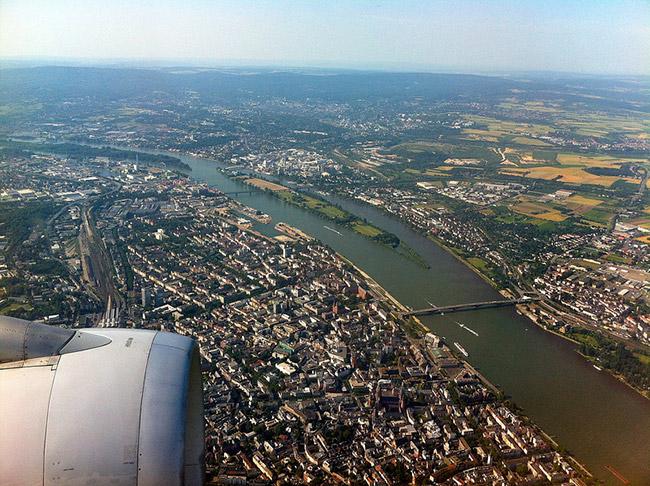 mundo-janela-aviao-25