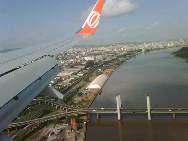 mundo-janela-aviao-27