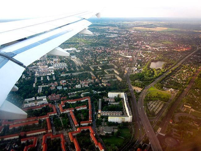 mundo-janela-aviao-32