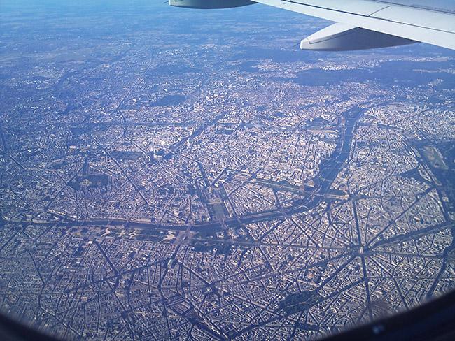 mundo-janela-aviao-35