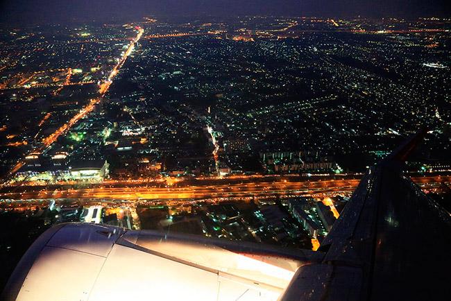 mundo-janela-aviao-37
