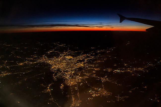 mundo-janela-aviao-6