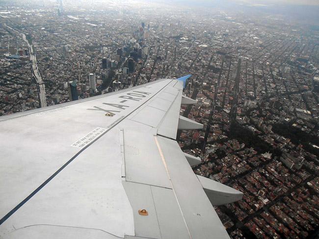 mundo-janela-aviao-8