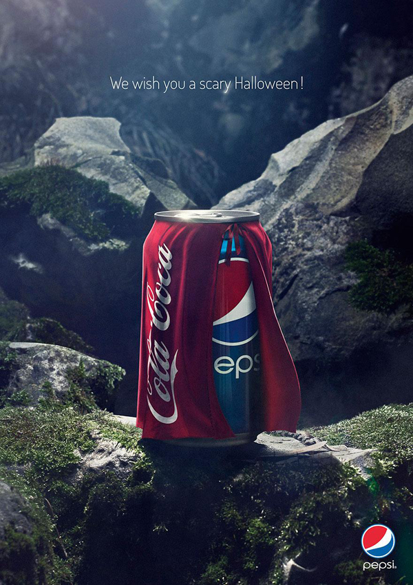 propagandas-criativas-20