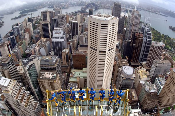 tdinteressante_Skywalk-en-la-Sidney-Tower