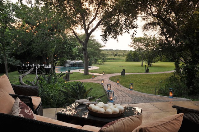 Savanah lodge - kruger SA.jpg01