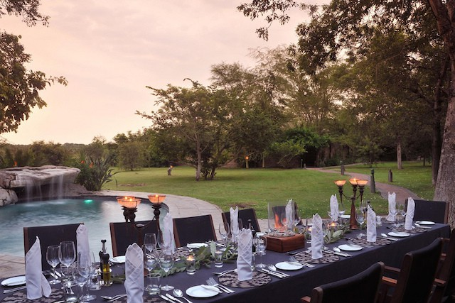 Savanah lodge - kruger SA.jpg02