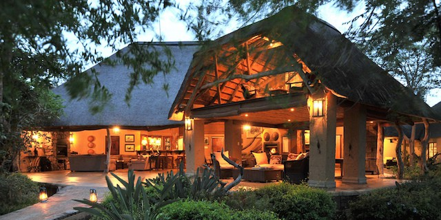 Savanah lodge - kruger SA.jpg03