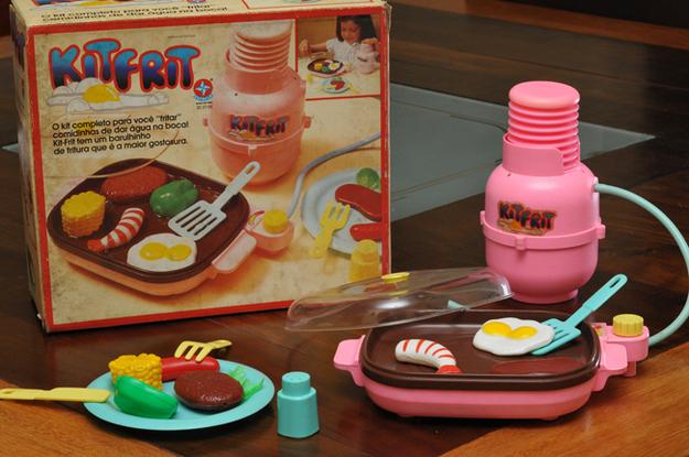 brinquedos-nostalgicos-15
