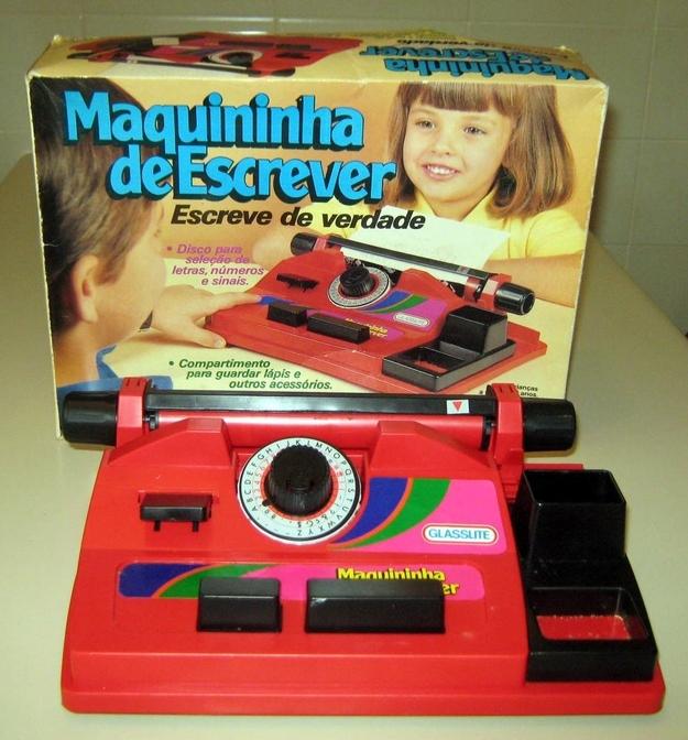 brinquedos-nostalgicos-16
