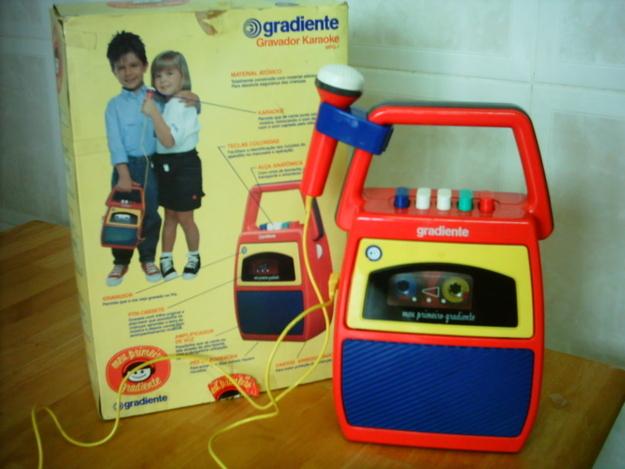 brinquedos-nostalgicos-17