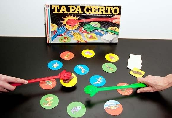 brinquedos-nostalgicos-21