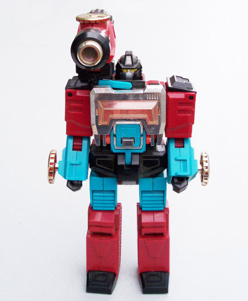 brinquedos-nostalgicos-32