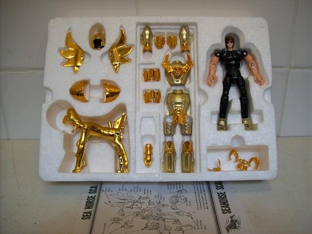 brinquedos-nostalgicos-36