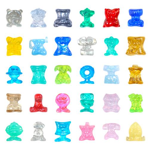 brinquedos-nostalgicos-38
