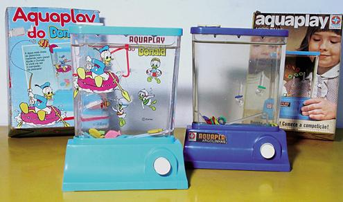 brinquedos-nostalgicos-4