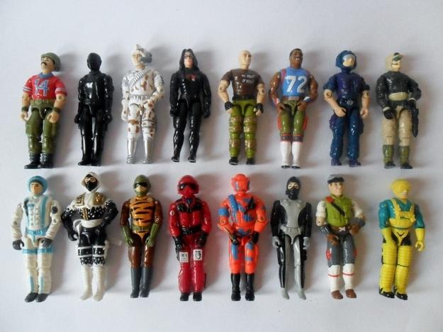 brinquedos-nostalgicos-40