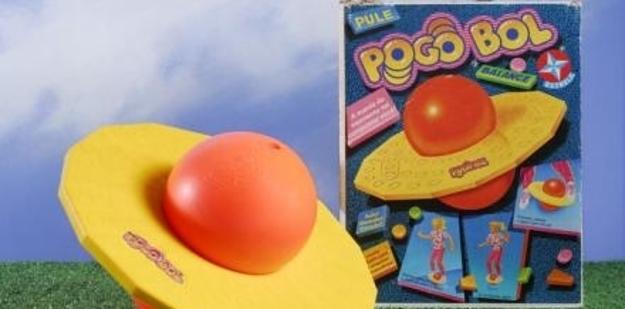 brinquedos-nostalgicos-7