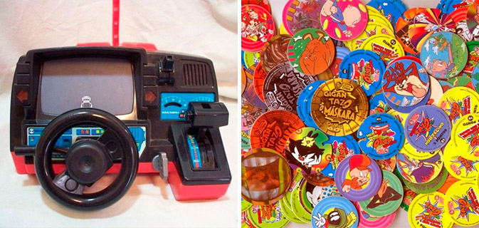 brinquedos-nostalgicos
