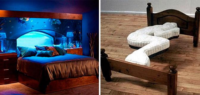 camas-diferentes