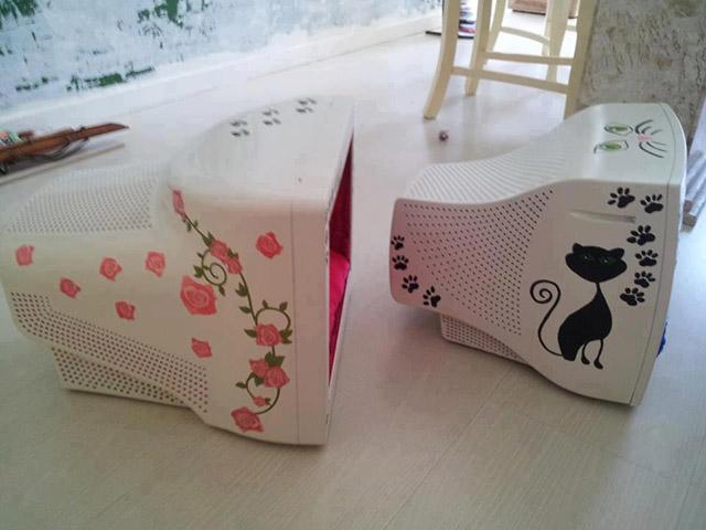 casas-caes-gatos-4
