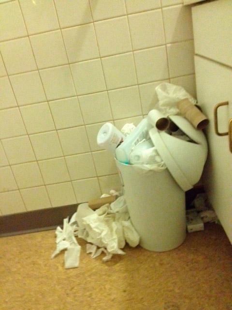 crimes-banheiro-12