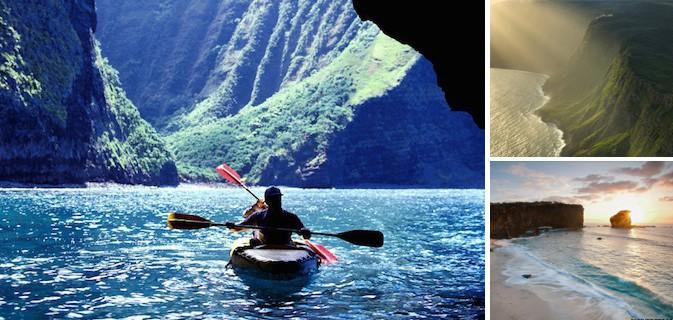 18 Imagens que farão você ver que o Havaí é muito mais que ondas gigantes e hula hula
