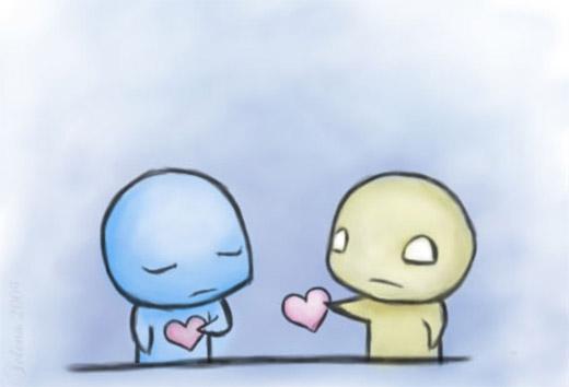 significado-amor-1