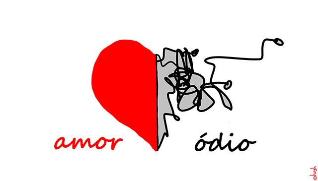significado-amor-5-1