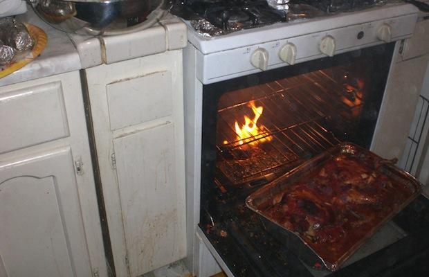 banidos-cozinha-1