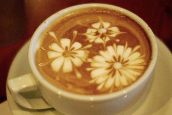 cafe_decorado_tudo_interessante1