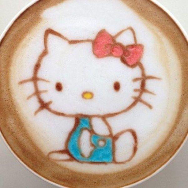 cafe_decorado_tudo_interessante14
