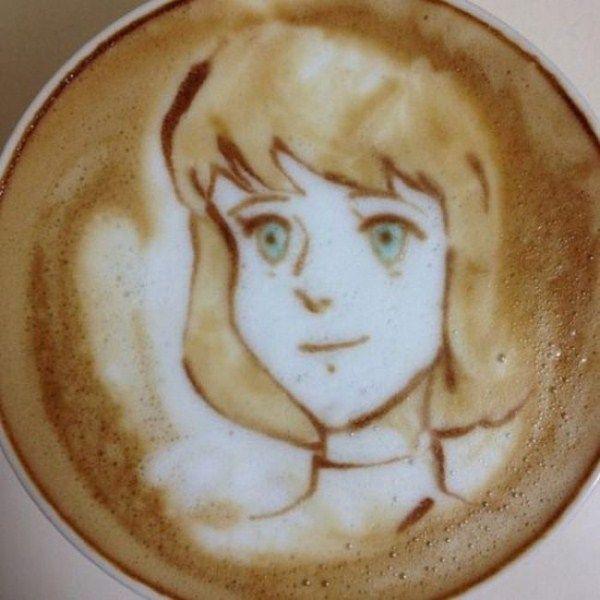 cafe_decorado_tudo_interessante16