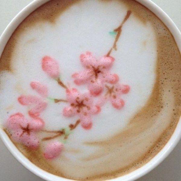 cafe_decorado_tudo_interessante17