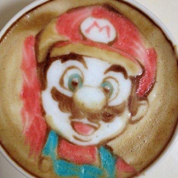 cafe_decorado_tudo_interessante18