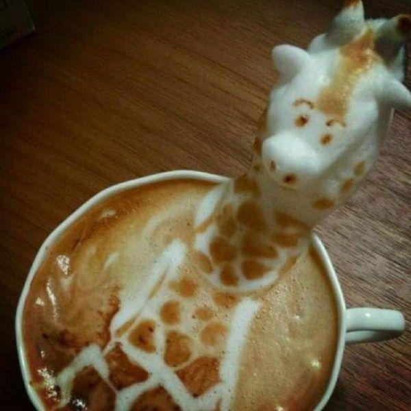 cafe_decorado_tudo_interessante2