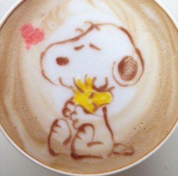 cafe_decorado_tudo_interessante23