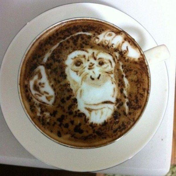cafe_decorado_tudo_interessante29