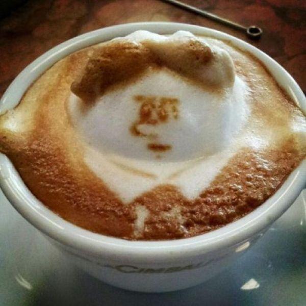 cafe_decorado_tudo_interessante3