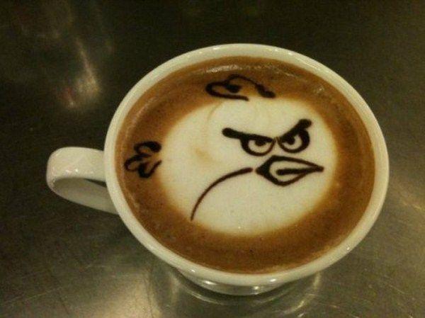 cafe_decorado_tudo_interessante30