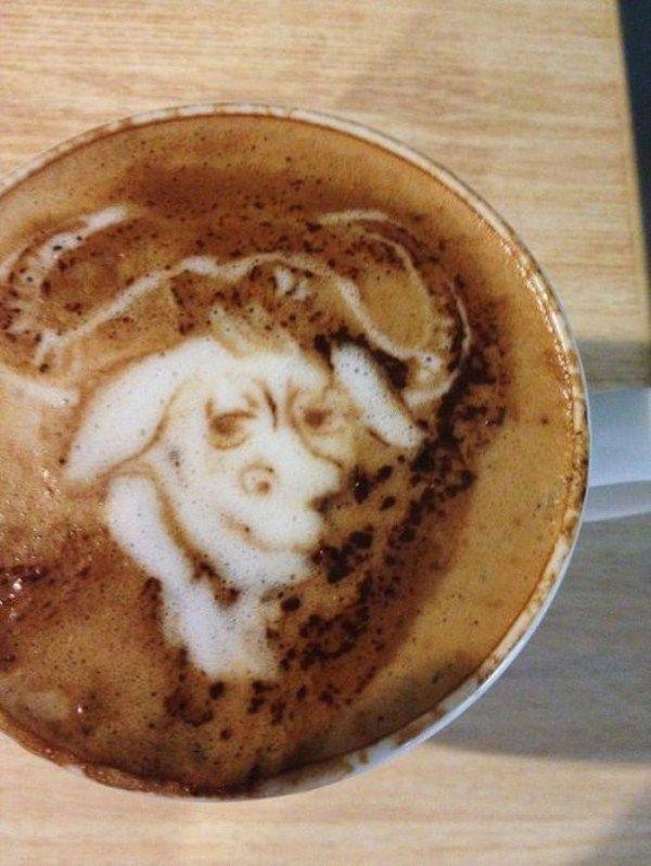 cafe_decorado_tudo_interessante32