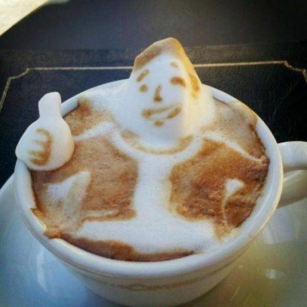 cafe_decorado_tudo_interessante34