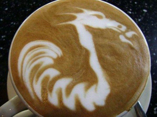cafe_decorado_tudo_interessante35